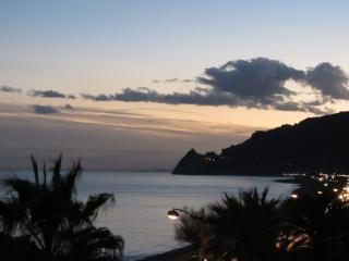Vacation Rental in Sicily ap.A - Santa Teresa di Riva vacation rentals