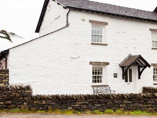 Lovely Cottage with Internet Access and Television - Bowland Bridge vacation rentals