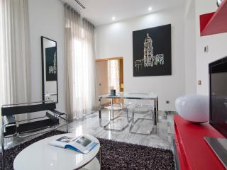 A precious apartment in Málaga - Malaga vacation rentals