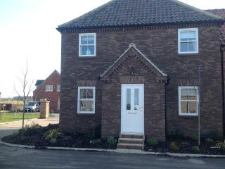 12 Green Close, The Bay, Filey - Filey vacation rentals