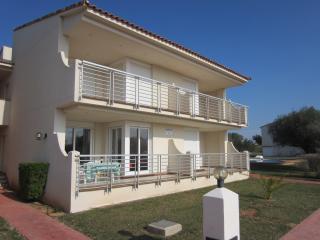 Nice 2 bedroom Condo in Vinaros - Vinaros vacation rentals