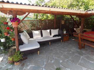 Charming House with Internet Access and Wireless Internet - Shumen vacation rentals