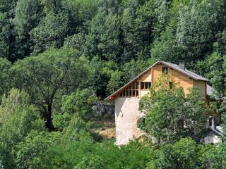 Nice House with Internet Access and Dishwasher - Briançon vacation rentals
