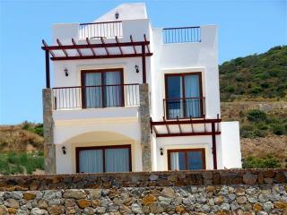 Cozy 3 bedroom Villa in Yalikavak - Yalikavak vacation rentals