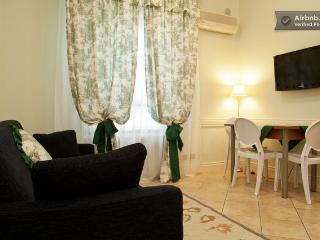 CA'  DI  COZZI - Verona vacation rentals
