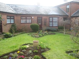 1 bedroom Cottage with Television in Sewerby - Sewerby vacation rentals