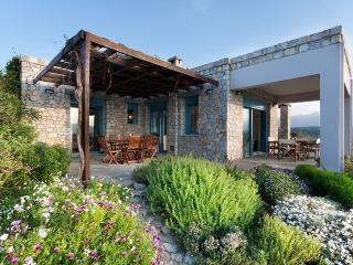 Beautiful 2 bedroom Villa in Plaka - Plaka vacation rentals