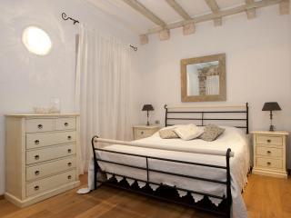 Laurus - Dubrovnik vacation rentals