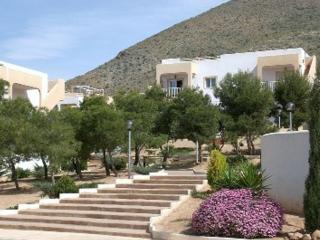 Beautiful 2 bedroom Condo in La Azohia - La Azohia vacation rentals