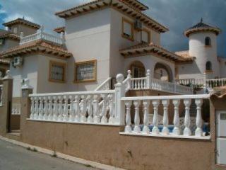 Villa La Zenia - Cabo Roig vacation rentals