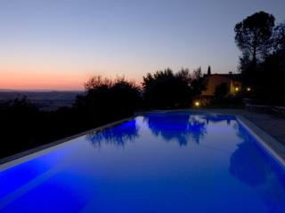 Umbria luxury 2 bedroom apartment (BFY13198) - Paciano vacation rentals