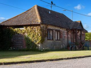 Stable Cottage - Hailsham vacation rentals
