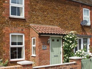 3 bedroom Cottage with Internet Access in Heacham - Heacham vacation rentals