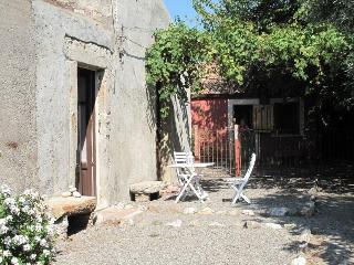 Villa Flavia Gelsomino - Milazzo vacation rentals