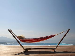 Esperos Loft Villa - Volos vacation rentals
