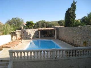 Village House in La Palme - La Palme vacation rentals