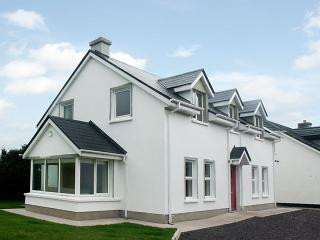 Nice Cottage with Parking Space and DVD Player - Dingle vacation rentals