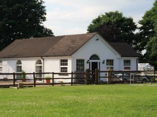 Horseshoe Cottage Self Catering Sleeps 6 - Congleton vacation rentals