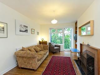 2 Bed, Stoke Newington, Sleeps 4 - London vacation rentals
