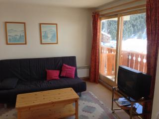 Nice 2 bedroom Condo in Meribel - Meribel vacation rentals
