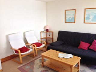2 bedroom Condo with Internet Access in Meribel - Meribel vacation rentals