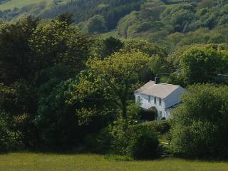 Beautiful Cottage with Internet Access and Satellite Or Cable TV - Bude vacation rentals