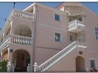 Villa Dolmar - Vodice vacation rentals
