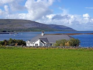 Nice 1 bedroom Cottage in Ballyvaughan - Ballyvaughan vacation rentals