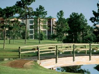 Marriott Royal Palms Resort FL - Orlando vacation rentals
