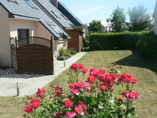 3 bedroom House with Television in Lesconil - Lesconil vacation rentals