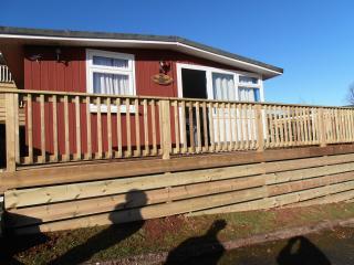 25 Coast View - Shaldon vacation rentals