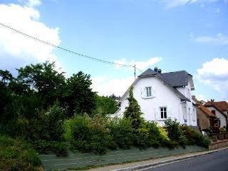Chambre à louer indépendante - Bas-Rhin vacation rentals