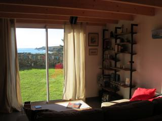 1 bedroom Gite with Television in Ouessant - Ouessant vacation rentals