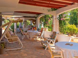 House Rudine - Stari Grad vacation rentals