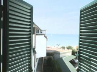 Cozy 2 bedroom Condo in Castiglione Della Pescaia with Satellite Or Cable TV - Castiglione Della Pescaia vacation rentals
