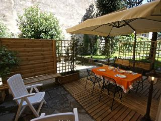 Cortile Medievale - Cannobio vacation rentals