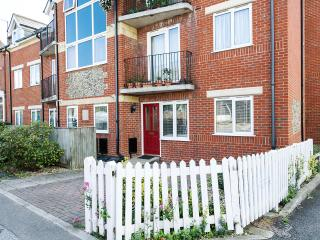 Molly's Place - Whitstable vacation rentals