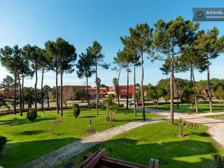 Vacation flat in luxury resort - Coimbra vacation rentals