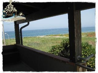Salento&Co - Ostuni vacation rentals