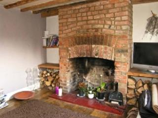 1 bedroom Cottage with Parking in Dunstable - Dunstable vacation rentals