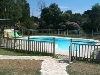 Nice 5 bedroom Villa in Sotta - Sotta vacation rentals