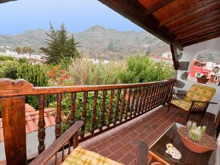 2 bedroom Cottage with Television in Teror - Teror vacation rentals