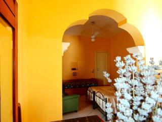 B&B SALENTINO - Nardo vacation rentals