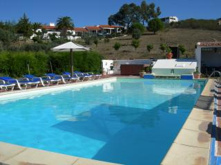 MONTE CABECO DO OURO - Melides vacation rentals
