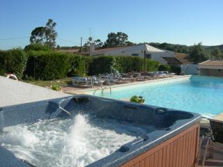Bright Melides vacation B&B with Garden - Melides vacation rentals