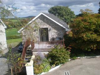 Wonderful 2 bedroom Barn in Kinsale - Kinsale vacation rentals