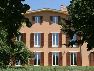 FIG - LE CAIOLE - Capranica vacation rentals