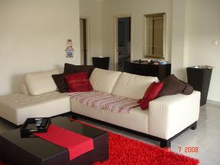 Luxury 2 bedroom apartment - Umag vacation rentals
