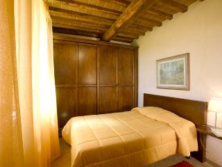 Beautiful Farmhouse Barn with Internet Access and Dishwasher - Castellina In Chianti vacation rentals