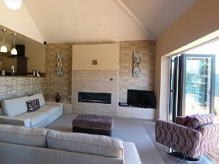 Wye Valley Retreat, Stylish, quiet, relax - 74416 - Newbridge-on-Wye vacation rentals